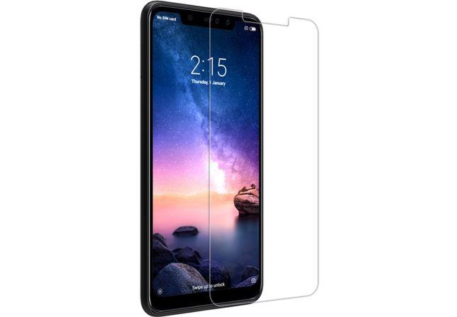 Защитное стекло для Xiaomi Redmi Note 2 3 s pro 4 4x 4a 5a 5 plus 6a 6