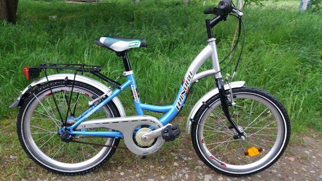 Велосипед Winora 20