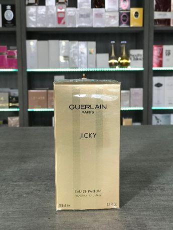 Guerlain Jicky edp 100ml