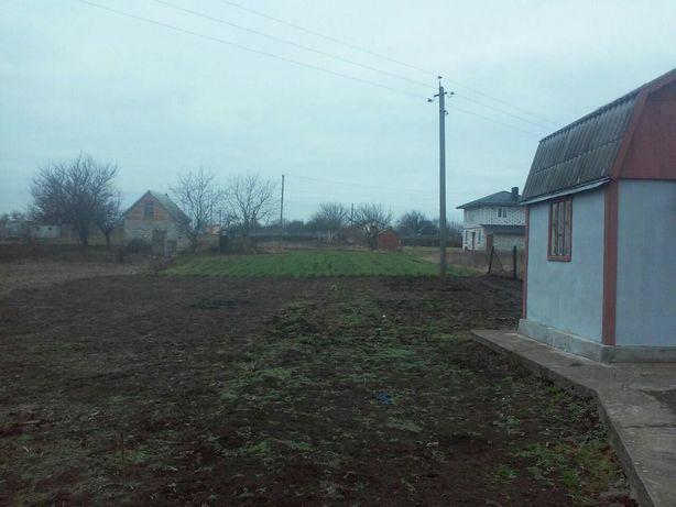 Продам земельну ділянку в Промені