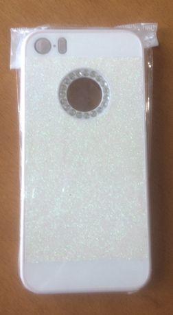 Capas para telemóvel - IPhone 5