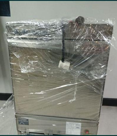 Máquina de Lavar Louça Profissional Kromo Aqua 40 - como NOVA