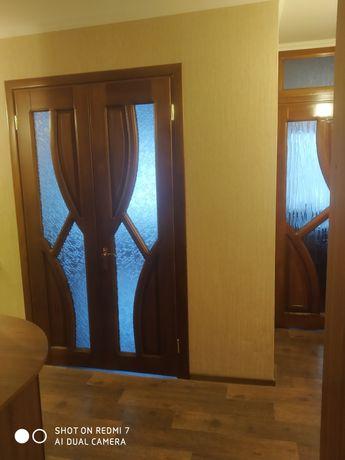 Продается 2х комнатная квартира в городе Снежное в микрорайоне СМЗ