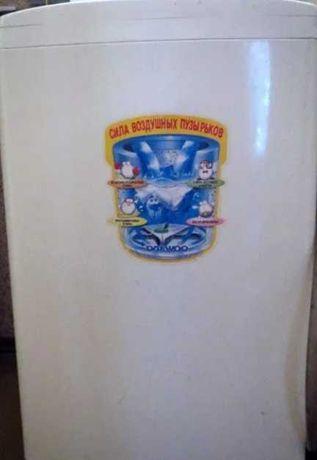 стиральная машина Daewoo DWF 753 MPS