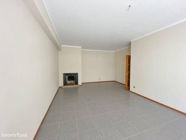 MS - Apartamento T3 - Imóvel De Banco