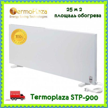TermoPlaza STP 900 с программатором до 25 кв.м Термоплаза СТП 900 Киев