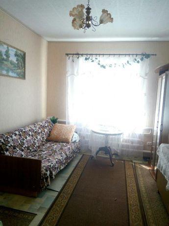 Продам дом, отличное состояние, ремонт