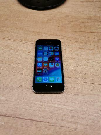 Iphone 5s 16 gb - bez blokad