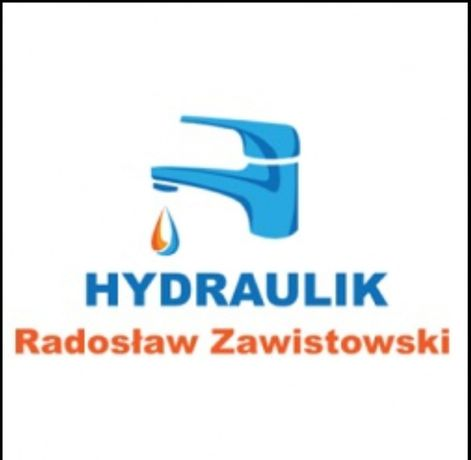 Hydraulik Olsztyn Uslugi hydrauliczne