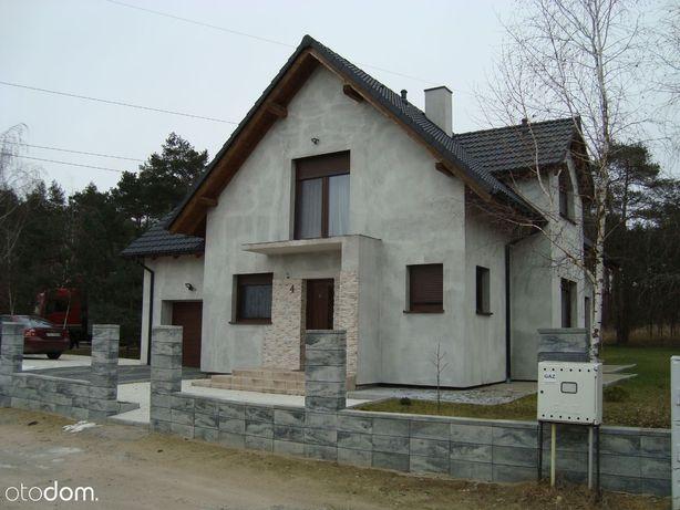 Sprzedam dom wolnostojący w Ceradzu Dolnym