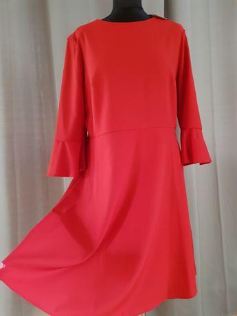 Nowa sukienka PEACOCKS rozm 42