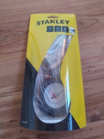 Pistolet do pompowania Stanley 10bar