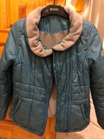 Куртка для девочки