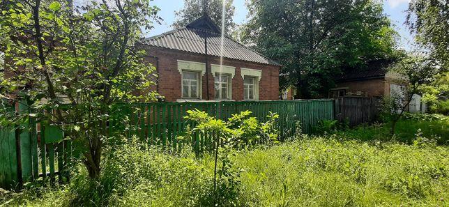 Продаётся дом Срочно!