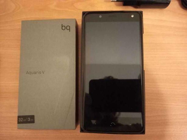 Bq Aquaris V 32 Gb