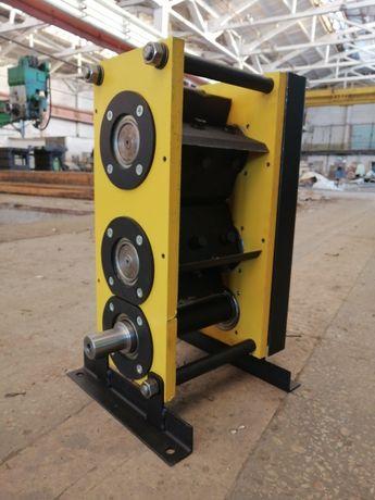 Измельчитель веток до 10 см (усиленный), подрібнювач гілок, дробилка в