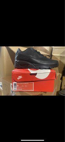 Nike air max 90 essential rozmiary od 42,5 44 45oryginał