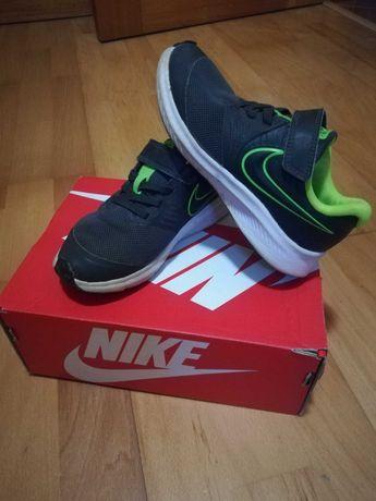 Sapatilhas Nike para menino