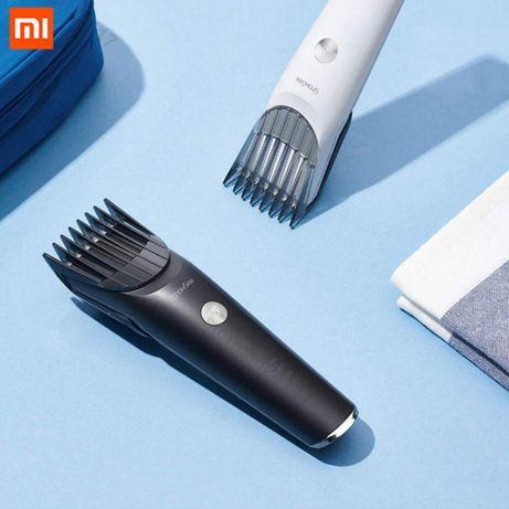 Машинка для стрижки волосся Xiaomi ShowSee