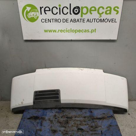 Capot Renault Trafic Autocarro (Txw)