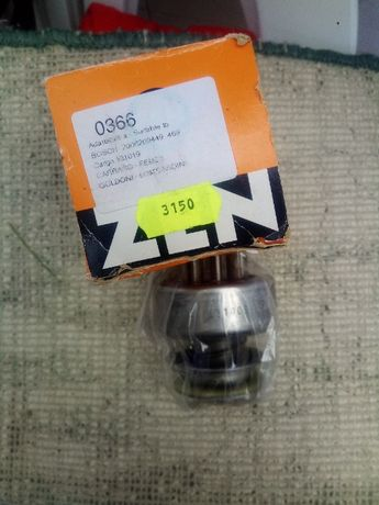 ZN0366 Zen Bendix starter NOVO!
