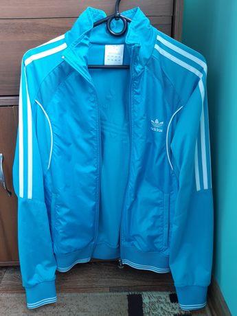 """Мастерка женская """" Adidas """""""