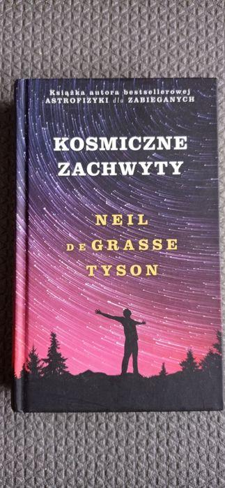 Kosmiczne zachwyty Bydgoszcz - image 1