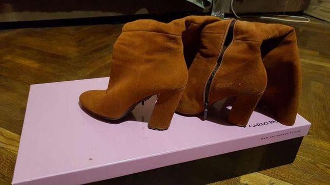 РАСПРОДАЖА!!! Вся обувь по 100 грн