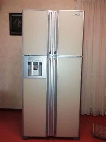 Продается холодильник HITACHI