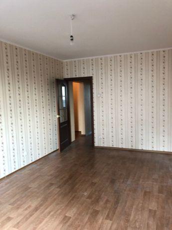 Продажа квартиры в Новом доме на метро Осокорки!