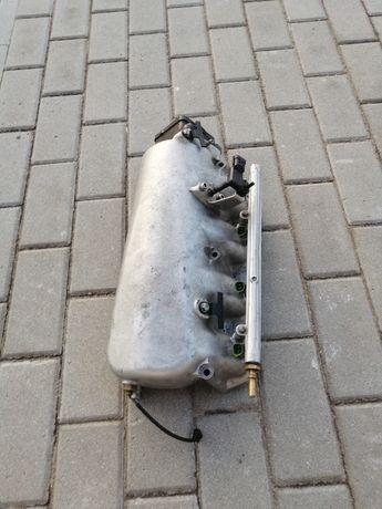 Kolektor dolot wtryski Kawasaki ultra260X 260X92161- 3771skuter wodny