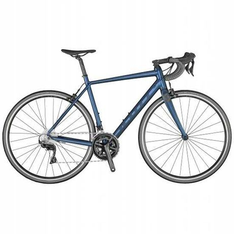 Велосипед Scott Bulls Goetze KTM KROSS Bianchi женский велосипед