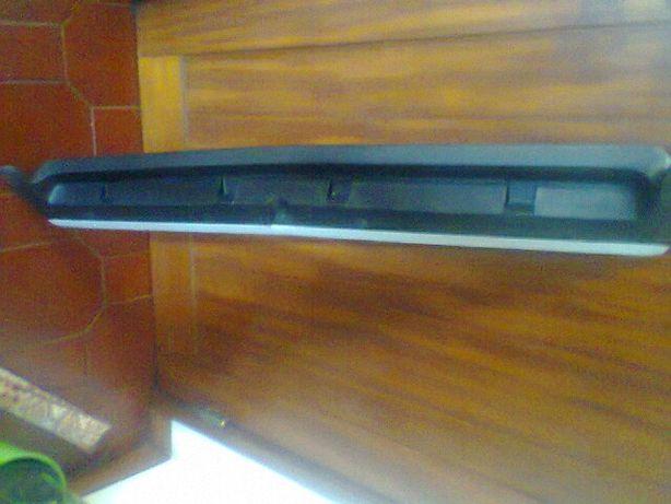 peças toyota alleron tras EE80 3 portas