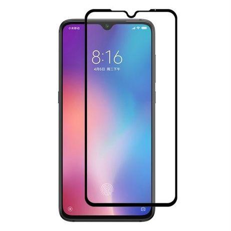 Xiaomi Mi 9 Vidro Temperado