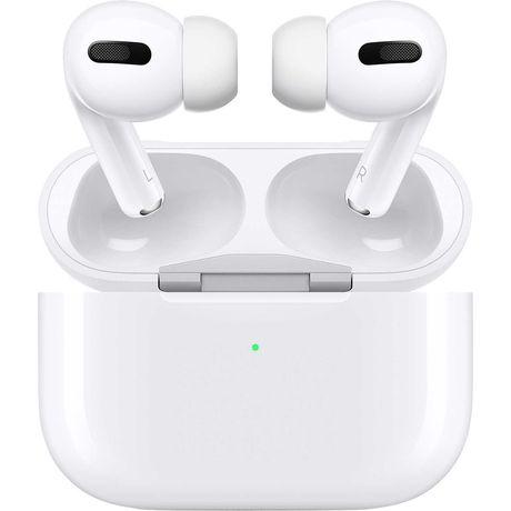 AirPods Pro da Apple brancos Usados