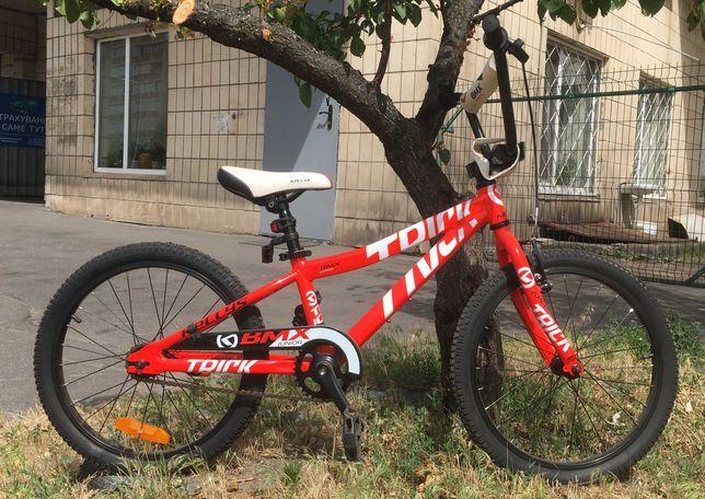 Велосипед KELLYS Trick