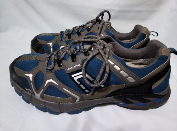 Кроссовки мужские Urban Active 44 размер