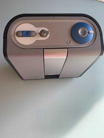 Clearreader+ fp leitor autónomo portátil com comando