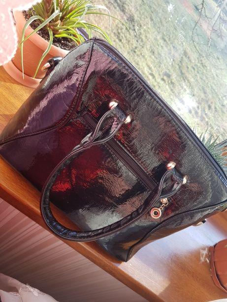 Дасська сумка