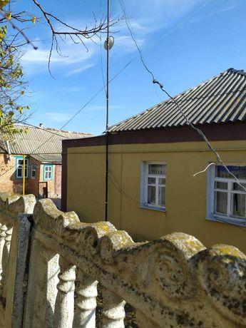 Продам дом в Каменной Яруге, Чугуевское направление