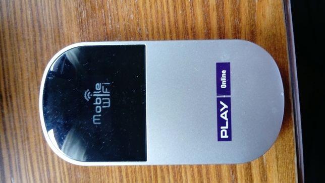 Sprzedam modem bezprzewodowy WIFI Huawei