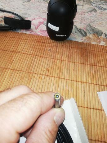 Kamera inspekcyjna do telefonu