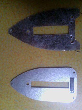 Lote de Material para reparação de Ferros de Engomar e torradeiras
