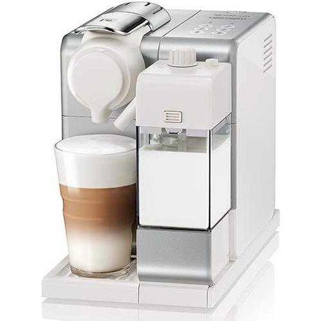 Máquina de Café Cápsulas DeLonghi Nespresso