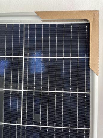 Paineis Solares NOVOS .LER DESCRIÇÃO