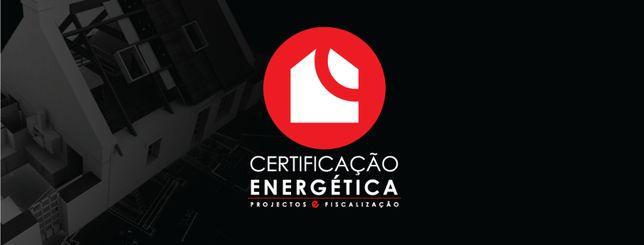 Certificação Energética Adene. Certificado energético