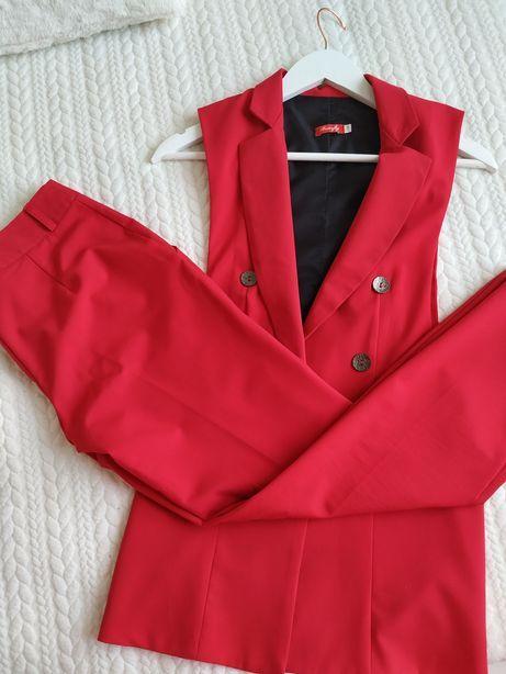 Класичний костюм Дрогобыч - изображение 1
