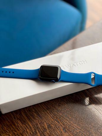 New Apple Watch 6-series 40/44mm Blue