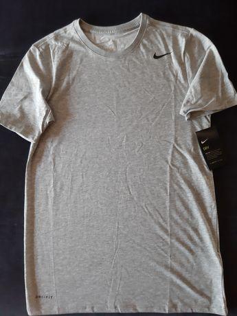 Koszulka męska Nike r.S NOWA