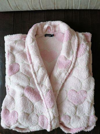 Продам халатик для девчонки